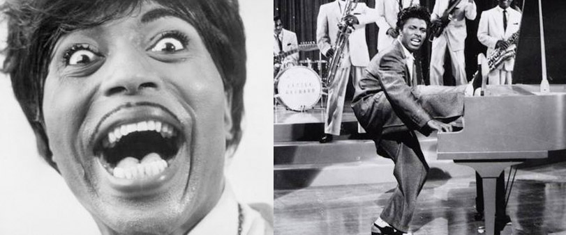 Little RIchard Died May 9, 2020 | Little RIchard The Architect Of Rock And Roll | Little Richard AMA Award 1997 | Little Richard Rock and Roll | Little Richard Passed Away | Little Richard The King | Tutti Fruiti Good Golly Miss Molly | Hot Metro Finds Detroit